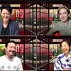オンライン落語ミュージカル『謳う芝浜』新演出に挑む:田中惇之・関谷春子・佐々木崇・菊地創インタビュー