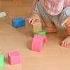 【0〜3歳ママ】ママ友作りや悩みの解消に!自分に合ったオープンスペースの見つけ方