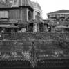 夜歩きマニアがお届けする、沖縄の危険地帯はこんなとこ