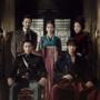 韓国ドラマ【ミスター・サンシャイン】: 滅びる朝鮮を守ろうと銃を取ったお嬢様の物語