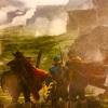 【興奮して寝れない】ドラゴンクエストミュージアムで学ぶドラゴンクエストⅠ~Ⅲの物語