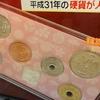平成31年銘ジャパンコインセット
