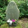 賊軍旧幕兵士戦死者を埋葬した博徒たち