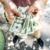 仮想通貨の現物取引とは <取引所と販売所・テイカーとメイカー>