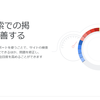 アドセンス登録の強い味方『Google Search Console』