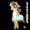 【モンスト】キスキル・リラの元ネタと意味