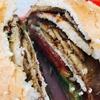 まるでメキシコ!メキシコ風サンドイッチが楽しめるMexico Bakery