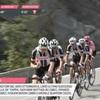 ジロ・デ・イタリア2017 第19ステージ