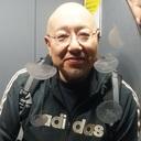 新潟で家具の補修・修理・塗り直し・再生などを手掛ける「愛着工房いしかわ」の孤軍奮闘ブログ