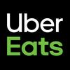 Uber Eats福岡の店舗マップをまとめてみました。