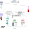 日本の経済に関する論争を「緊縮v.s.拡大/自由市場v.s.社会福祉」の観点からまとめてみる