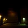 巨大地下空間「大谷資料館」へ行ってきました