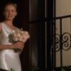 映画『ベリー・バッド・ウェディング』はキャメロン・ディアスが狂気の花嫁を演じるブラック・コメディ【ネタバレあり】