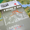 【Advanced Squad Leader】MMP「Action Pack 6 A Decade of War」