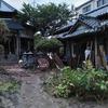 熊本県南部被災地への支援のお願いです。