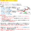 秋田一ツ森RCトリムマラソン開催のお知らせ