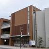 みよし市立中央図書館を再訪する