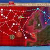 艦これ 18年初秋イベント E5甲攻略 第三ゲージ、削り編