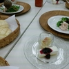 1月9日(火)姫路カルチャーセンターパン講座