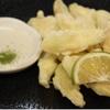 マコモダケ(真菰筍・マコモタケ)ご存知ですか?これが、美味なのです。