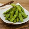 ダイエットの味方「枝豆」の正しい食べ方