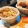 「クッキー」スターバックスリザーブロースタリー東京 実食レポート
