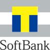 Softbank(ソフトバンク)の通信料をTポイントで支払う方法!【スマホ版】