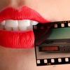 【英語発音練習】ネイティブの口の動きまで見れる無料動画