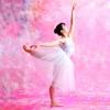 大人からもバレエを楽しく踊れる体になるためのメール講座