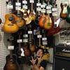 【期間延長!!】ギブソンギターフェア、好評につき10/26(日)まで延長します!!