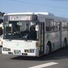 元西武バス その4-3