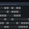 【Destiny2】未取得のアーマー「改造パーツ」を確認可能なサイト