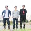 追いコンバンド紹介⑦ 東京60WATTS(小田F)