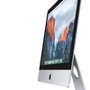 最新iMac 21.5インチがAmazonサイバーマンデーセール【12/14再登場】
