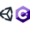 Unityと.NET環境で乱数生成を共通化する