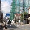 若江(東大阪市)