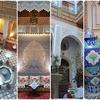 モロッコ旅行記(13):憧れのリヤドに宿泊♡