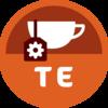 社内で「TE Cafe」を開催しました