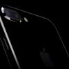 iPhone 7に機種変更