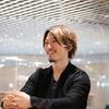 """ミッションは""""ファッションを数値化する""""〜CEO金山が「スタートトゥデイ研究所」プロジェクトリーダーに就任しました!〜"""