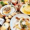 【オススメ5店】北九州(小倉・門司)(福岡)にあるオムライスが人気のお店