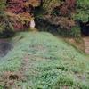 小堤池(島根県安来)