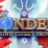 【Yonder】ゲーム音痴の私でもできたゲームレビュー【steam】