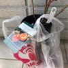 【庭】コメリでバラを買う!