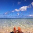 なんやかんやで、沖縄。