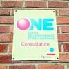 ベルギー 子供の健康診断と予防接種はONEで