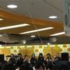 【ライブレポ】2017.6.24 BiS 『I can't say NO!!!!!!!』リリースイベント@タワーレコード新宿店