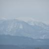 ◆12/24          羽黒山①…一ノ坂まで