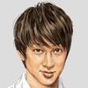 横山裕主演ドラマの注目はキャストも視聴者も魅了する登場人物
