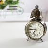 ブログの更新タイミングが曜日は変更せず時間が不定期になります